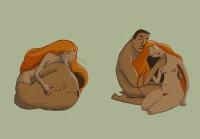 http://lisecordellier.com/files/gimgs/th-19_homme_femmeconcour.jpg