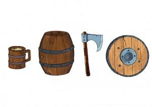 http://lisecordellier.com/files/gimgs/th-20_props_medieval2.jpg